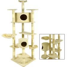Cat Furniture by New Beige 80