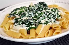 comment cuisiner des epinards cuisson pour des épinards frais