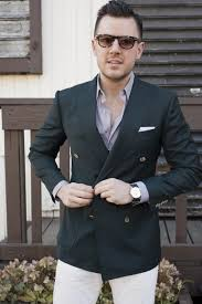 high class suits 29 best breasted images on breasted suit