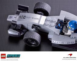 lego speed champions mclaren lego speed champions collection official announcement