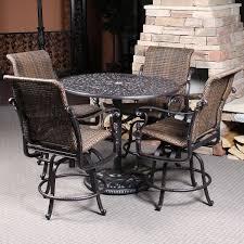 Patio Furniture Covers Clearance Sears Patio Furniture On Patio Furniture Covers And Inspiration