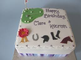 personalised birthday cakes personalised birthday cakes delicious a cake