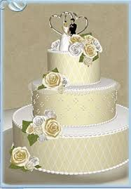 wedding cake options wedding cakes design options you may consider