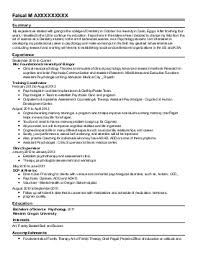 Psychology Resume Templates The Valley Of The Kings Essays My Summer Vacation Essay In French