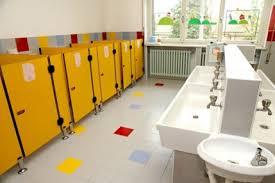 Gender Neutral Bathrooms In Schools - unisex toilet cubicles google 搜索 gender neutral toilet room