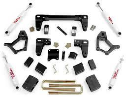 1987 toyota 4runner lift kit 1987 toyota suspension lift kits