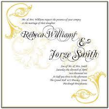 invitation sles 25th wedding anniversary invitation cards sles 4k wallpapers