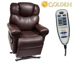 Golden Lift Chair Prices Mobility Lift Chairs In Appleton Wi