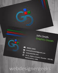 sample business card templates free download 15 free template for business cards business card free template for business cards