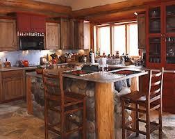 river kitchen island 130 best kitchen ideas images on kitchen ideas