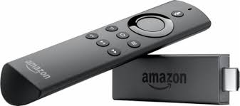 black friday amazon fire stick amazon fire tv stick with alexa voice remote black b00zv9rdkk