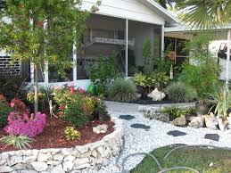 decorations easy on the eye outdoor fountains rocks for garden