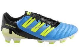 buy womens soccer boots australia football soccer boots womens shoes mens shoes shoes shop au