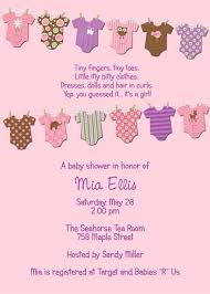 Cheap Baby Shower Invitation Cards Baby Shower Ecard Invitations Theruntime Com