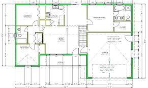 blueprint for house blueprints for house vulcan sc