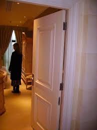 Bespoke Interior Doors Bespoke Doors From The 1930 S Period 523 Handmade