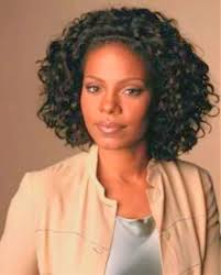 haircuts for curly short hair black curly short hair best curly hairstyles for black women curly