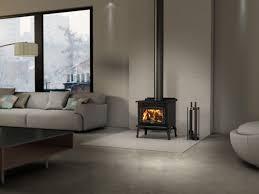 wood stoves osburn