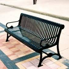 commercial outdoor benches foter