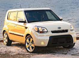 brand new cars for 15000 or less safest used cars 10 000 for consumer reports