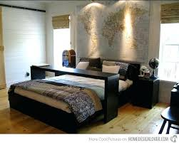 mens bedroom decorating ideas mens bedroom decorating ideas pictures captivating bedroom ideas