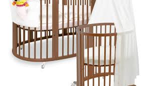 ravishing small baby beds tags modern baby cribs newborn baby