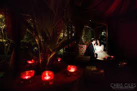 kensington roof gardens wedding chris giles photography