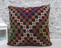 24x24 cushion cover etsy