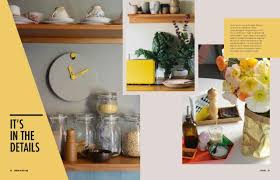 Modern Retro Home Design Modern Retro Home By Mr Jason Grant How To Mix Old And New