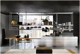 rummy or is ikea storage cabinets kitchen home design ideas and precious ikea kitchen stainless steel shelves ikea stainless steelshelf unit kitchen storage stainless kitchen stainless steel
