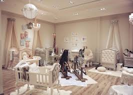 childrenslane is a luxury baby and children u0027s department store