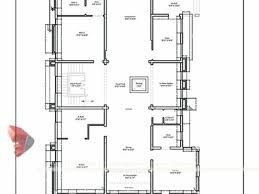 house plan drawings bunglow design 3d architectural rendering services 3d