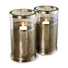 hurricane candle holder ebay
