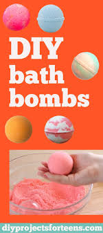 bathroom gift ideas best 25 bath bombs ideas on diy bath bombs