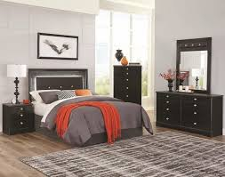 Bargain Bed Frames Living Room Furniture Affordable Bed Frames Bedroom