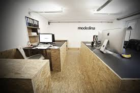 home office osb office interior 1 modern new 2017 design ideas