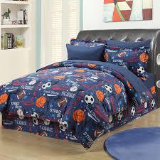 Sports Toddler Bedding Sets Sports Toddler Bedding Sets Design Ideas Decorating