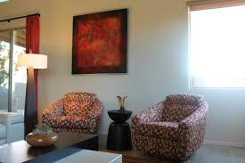Interior Designer Tucson Az Tucson Az Interior Designer Decorator