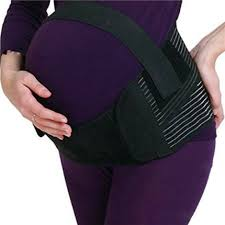 postpartum belly band buy maternity belly support belt breathable material postpartum