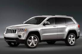 new jeep white official new jeep grand cherokee diesel to go on sale in the
