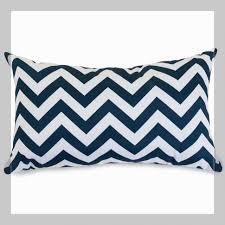 light blue pillow cases pillowcase target pillows bright blue pillow cases cheap throw
