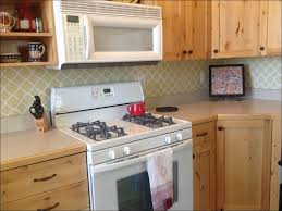 100 stick on backsplash tiles for kitchen kitchen kitchen