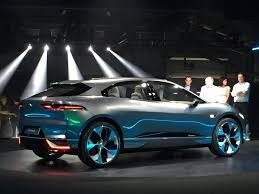 jaguar i pace 2017 kia soul turbo 2018 ford ecosport today u0027s
