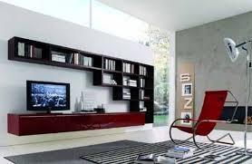 enchanting living room shelf decor ideas great home decoration