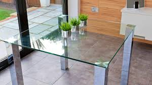 Glass Dining Table And 8 Chairs Square Glass Top Dania Furniture Square Priscilla Square Dining
