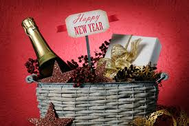 new year gift baskets best new year gift ideas dgreetings