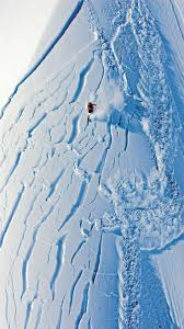 Icy Avalanche 20 Best Avalanche Au Ski Images On Pinterest Skiing Snow And