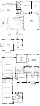 home design blueprints 293 best home design blueprints images on house floor