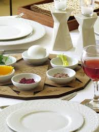 seder plate for sale 68 best passover 2018 images on