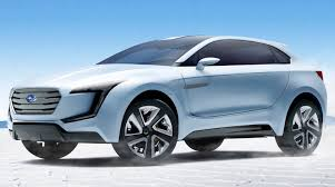 subaru viziv 2018 subaru new suv 28 images subaru viziv concept previews new suv